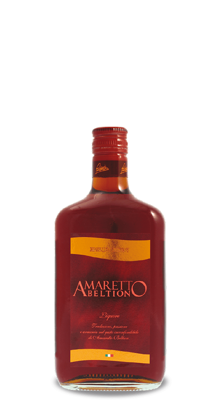 Amaretto Beltion