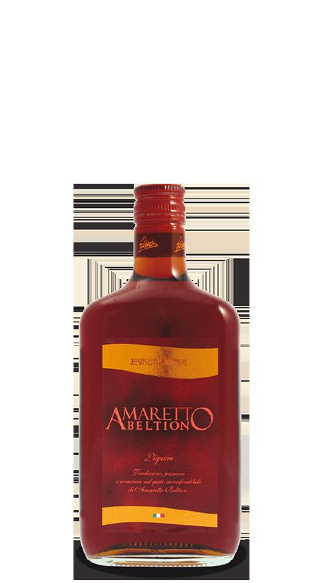Amaretto Beltion
