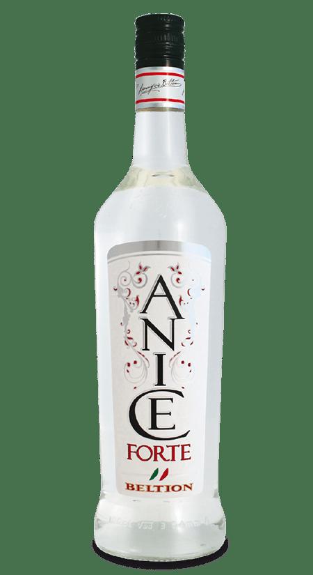 Anice Forte Beltion