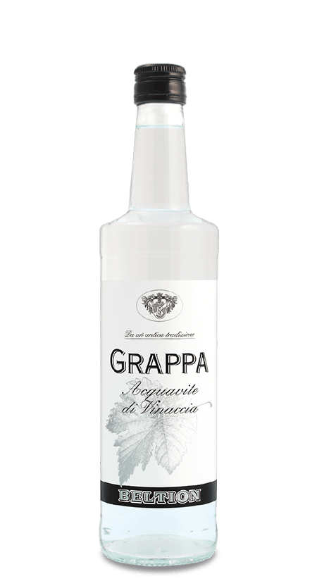 Grappa Beltion