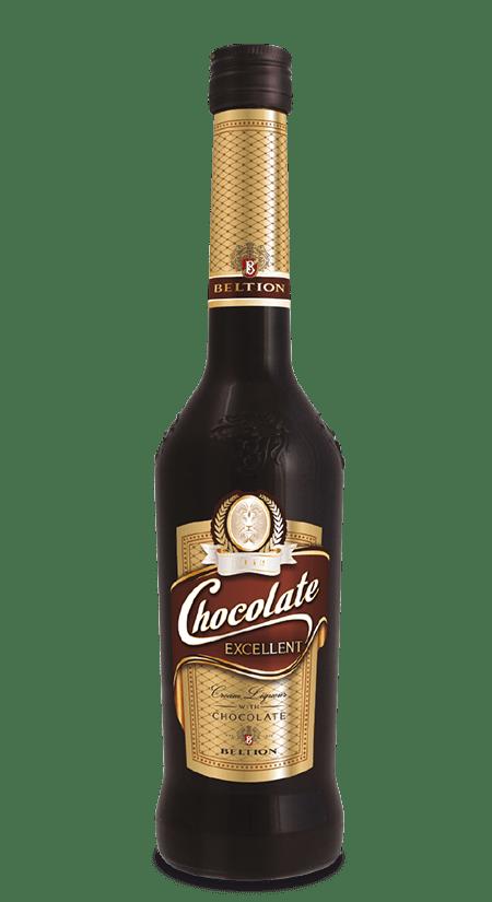 Chocolate Excellent