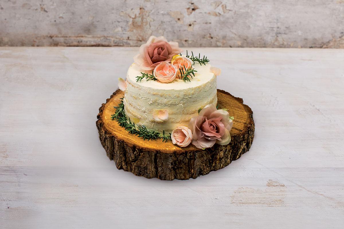 ricette bagnadolci maraschino nude cake alla rum crema cocco cioccolato