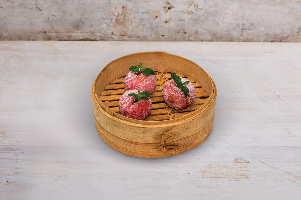 ricette bagnadolci maraschino pesche crema pasticciera amarena